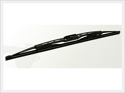 Wiper Blades[SJ Auto Co., Ltd.]  Made in Korea